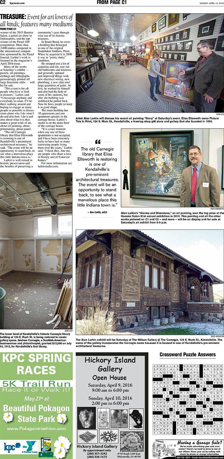 2016 - April - 10 Page 2